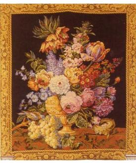 ПАННО BRUXELLES - подарки от Uniflower