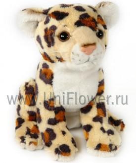 Леопард - подарки от Uniflower