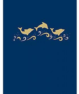 о226 - открытки, подарки от Uniflower
