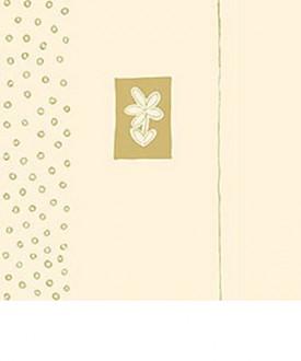 o377 - открытки, подарки от Uniflower