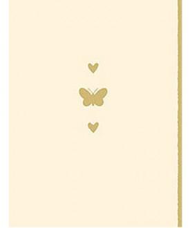 o380 - открытки, подарки от Uniflower