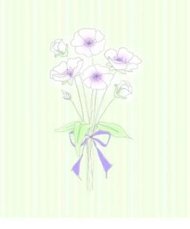 o536 - открытки, подарки от Uniflower