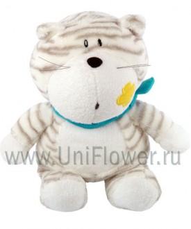 Кот Брысь - подарки от Uniflower
