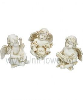 Ангелочки - подарки от Uniflower