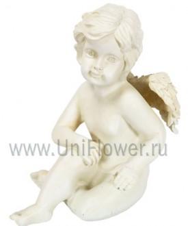 Ангел - подарки от Uniflower