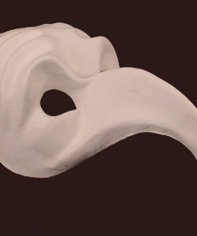 Купить маску